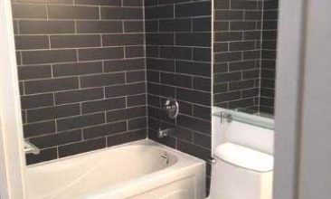 1 Scott, Toronto, Canada, 1 Bedroom Bedrooms, ,1 BathroomBathrooms,Condo,For Rent,London On The Esplanade,Scott,10,1252