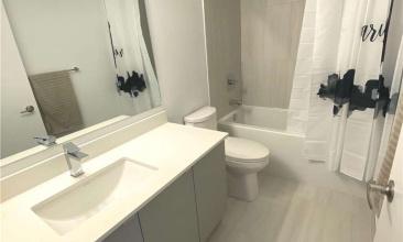 630 Greenwood, Toronto, Canada, 1 Bedroom Bedrooms, ,1 BathroomBathrooms,Condo,For Rent,Greenwood,1254