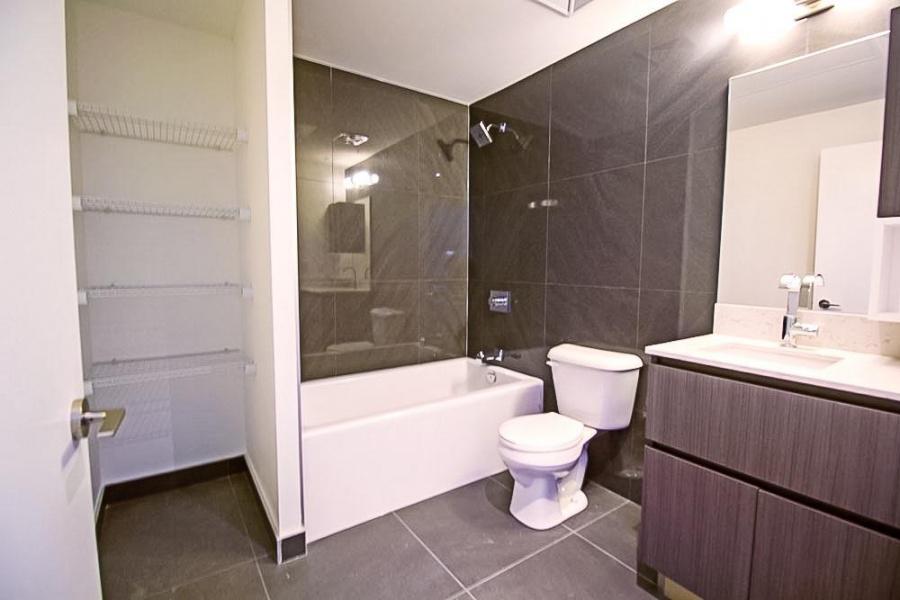 30 Baseball, Toronto, Canada, 1 Bedroom Bedrooms, ,1 BathroomBathrooms,Condo,Leased,Baseball,1256