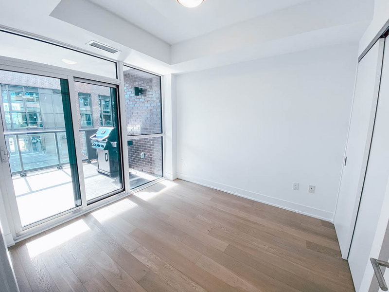 307-1331 Queen St E, Toronto, Canada, 2 Bedrooms Bedrooms, ,2 BathroomsBathrooms,Condo,Leased,Queen St E,1258
