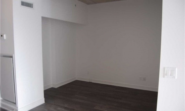 916-1190 Dundas St E, Toronto, Canada, 1 Bedroom Bedrooms, ,1 BathroomBathrooms,Condo,For Rent,Dundas St E,1259