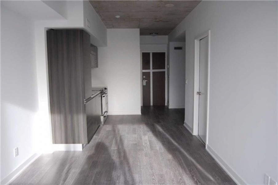 916-1190 Dundas St E, Toronto, Canada, 1 Bedroom Bedrooms, ,1 BathroomBathrooms,Condo,For Rent,Dundas St E,1259