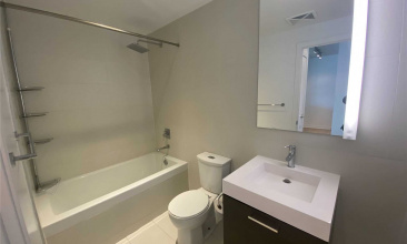 807-318 King St E, Toronto, Canada, 1 Bedroom Bedrooms, ,1 BathroomBathrooms,Condo,For Rent,807-318 King St E,1267