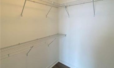 30 Baseball Pl, Toronto, Canada, 2 Bedrooms Bedrooms, ,2 BathroomsBathrooms,Condo,Leased,1269