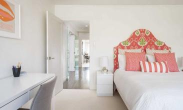 114 Richview Ave, Toronto, Canada, 6 Bedrooms Bedrooms, ,7 BathroomsBathrooms,House,Purchased,114 Richview Ave,1275
