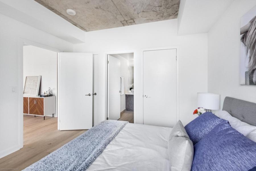 478 King St., Toronto, Canada, 2 Bedrooms Bedrooms, ,2 BathroomsBathrooms,Condo,Sold,King St.,913,1281