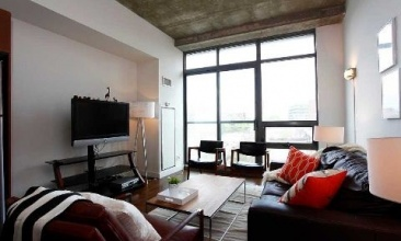 33 Mill St,Toronto,Canada,1 Bedroom Bedrooms,1 BathroomBathrooms,Condo,Mill St,4,1030
