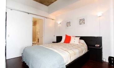 33 Mill St,Toronto,Canada,1 Bedroom Bedrooms,1 BathroomBathrooms,Condo,Mill St,4,1030
