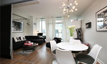 775 King St W,Toronto,Canada,1 Bedroom Bedrooms,1 BathroomBathrooms,Condo,King St W,6,1031