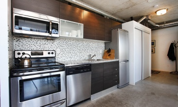 150 Sudbury St,Toronto,Canada,2 Bedrooms Bedrooms,2 BathroomsBathrooms,Condo,Sudbury St,18,1032