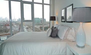 150 Sudbury St,Toronto,Canada,2 Bedrooms Bedrooms,2 BathroomsBathrooms,Condo,Sudbury St,17,1033