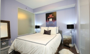 156 Portland St,Toronto,Canada,1 Bedroom Bedrooms,1 BathroomBathrooms,Condo,Portland St,7,1034