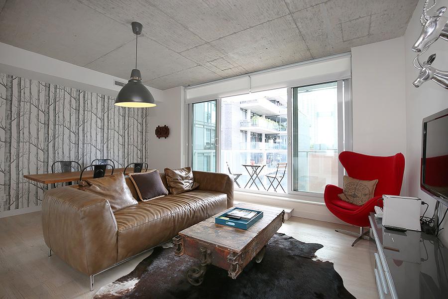 75 Portland St 524,Toronto,Canada,1 Bedroom Bedrooms,2 BathroomsBathrooms,Condo,Portland St 524,5,1036