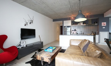 75 Portland St 524,Toronto,Canada,1 Bedroom Bedrooms,2 BathroomsBathrooms,Condo,Portland St 524,5,1036