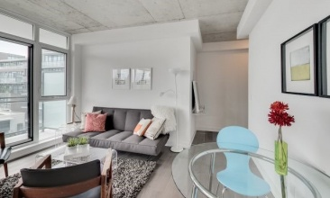 1190 Dundas St E,Toronto,Canada,1 Bedroom Bedrooms,1 BathroomBathrooms,Condo,Dundas St E,6,1037