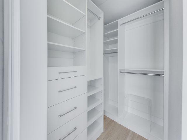 88 Park Lawn Rd,Toronto,Canada,1 Bedroom Bedrooms,1 BathroomBathrooms,Apartment,Park Lawn Rd,1038