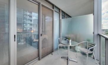 88 Park Lawn Rd,Toronto,Canada,1 Bedroom Bedrooms,1 BathroomBathrooms,Condo,Park Lawn Rd,1038