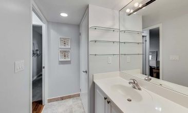 1219 Fort York Blvd,Toronto,Canada,1 Bedroom Bedrooms,1 BathroomBathrooms,Condo,Fort York Blvd,1040