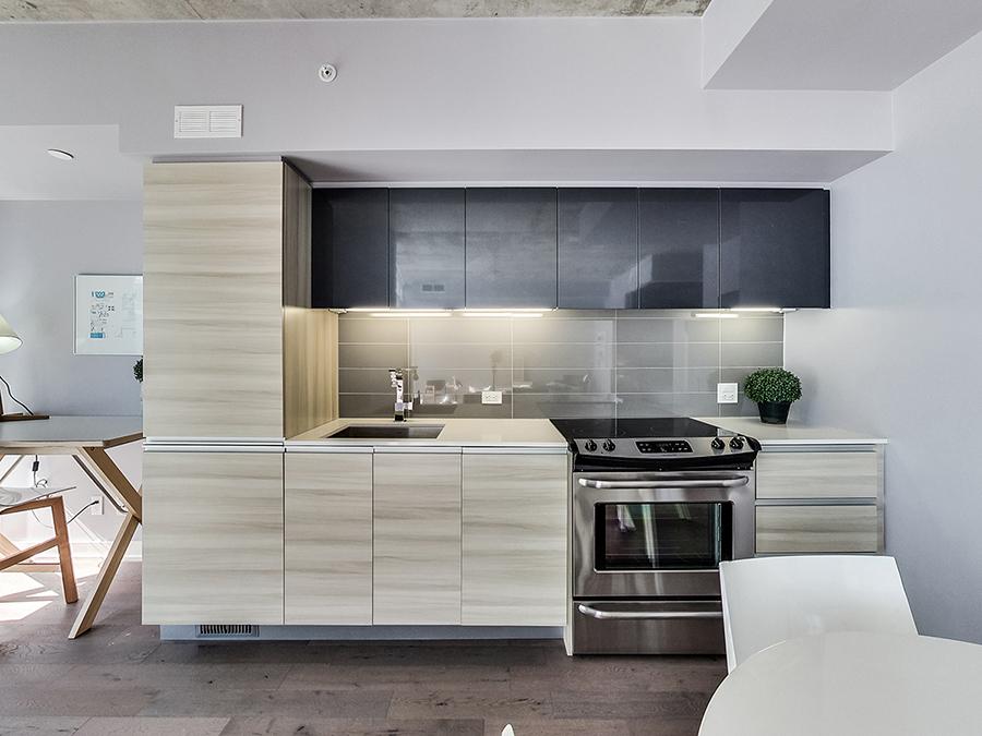 1190 Dundas Street East,Toronto,Canada,1 Bedroom Bedrooms,1 BathroomBathrooms,Apartment,Dundas Street East,5,1041