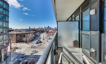 1190 Dundas Street East,Toronto,Canada,1 Bedroom Bedrooms,1 BathroomBathrooms,Condo,Dundas Street East,5,1041