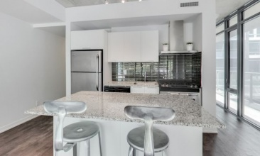 95 Bathurst Street,Toronto,Canada,1 Bedroom Bedrooms,1 BathroomBathrooms,Condo,Bathurst Street,2,1042