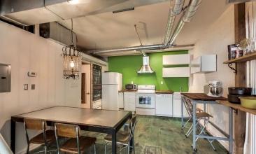 284 St. Helen's Ave,Toronto,Canada,1 Bedroom Bedrooms,1 BathroomBathrooms,Condo,St. Helen's Ave,1,1043