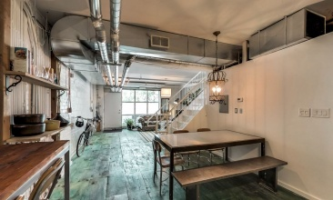 284 St. Helen's Ave,Toronto,Canada,1 Bedroom Bedrooms,1 BathroomBathrooms,Condo,St. Helen's Ave,1,1043
