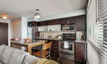 80 Western Battery Road,Toronto,Canada,1 Bedroom Bedrooms,1 BathroomBathrooms,Condo,Western Battery Road,1044