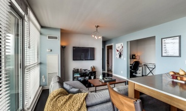 80 Western Battery Road,Toronto,Canada,1 Bedroom Bedrooms,1 BathroomBathrooms,Condo,Western Battery Road,1044