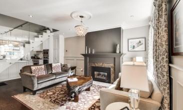 139 Brunswick Ave.,Toronto,Canada,3 Bedrooms Bedrooms,3 BathroomsBathrooms,House,Brunswick Ave.,1045