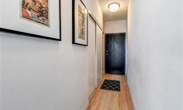 36 Lisgar St.,Toronto,Canada,1 Bedroom Bedrooms,1 BathroomBathrooms,Condo,Lisgar St.,8,1048
