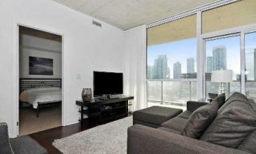 478 King St. W.,Toronto,Canada,2 Bedrooms Bedrooms,2 BathroomsBathrooms,Condo,King St. W.,9,1052