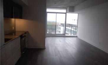 1190 Dundas St. E.,Toronto,Canada,1 Bedroom Bedrooms,1 BathroomBathrooms,Condo,Dundas St. E.,9,1053