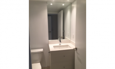 525 Adelaide St W,Canada,2 Bedrooms Bedrooms,2 BathroomsBathrooms,Condo,525 Adelaide St W,16,1054