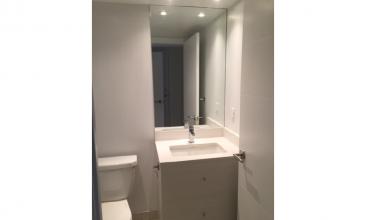 525 Adelaide St W,Canada,2 Bedrooms Bedrooms,2 BathroomsBathrooms,Condo,525 Adelaide St W,16,1054