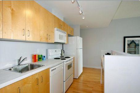 1505 281 Mutual St.,Toronto,Canada,1 Bedroom Bedrooms,1 BathroomBathrooms,Condo,281 Mutual St.,15,1056