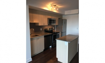 11 Superior Ave.,Toronto,Canada,1 Bedroom Bedrooms,1 BathroomBathrooms,Condo,11 Superior Ave.,4,1057