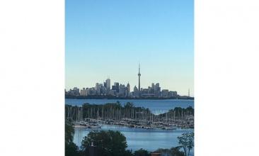 11 Superior Ave.,Toronto,Canada,1 Bedroom Bedrooms,1 BathroomBathrooms,Condo,11 Superior Ave.,4,1057
