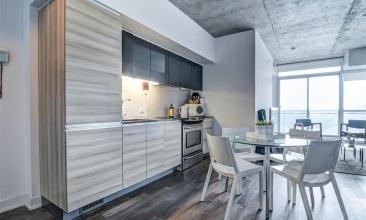 1190 Dundas St. E,Toronto,Canada,1 Bedroom Bedrooms,1 BathroomBathrooms,Condo,1190 Dundas St. E,1060