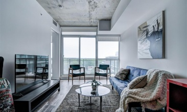 1190 Dundas St. E,Toronto,Canada,1 Bedroom Bedrooms,1 BathroomBathrooms,Condo,1190 Dundas St. E,1060