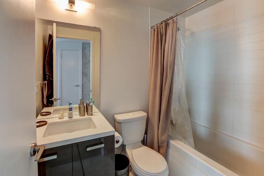 11 Charlotte. St.,Toronto,Canada,1 Bedroom Bedrooms,1 BathroomBathrooms,Condo,11 Charlotte. St.,1062