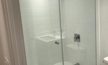 525 Adelaide St. W,Toronto,Canada,1 Bedroom Bedrooms,1 BathroomBathrooms,Condo,525 Adelaide St. W,10,1065