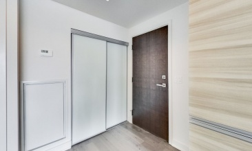 1190 Dundas St. E,Toronto,Canada,1 Bedroom Bedrooms,1 BathroomBathrooms,Condo,1190 Dundas St. E,10,1066