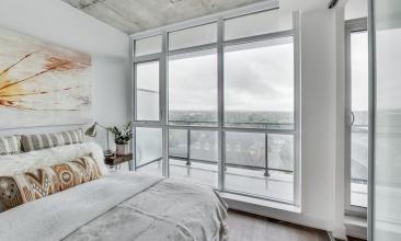 1190 Dundas St. E,Toronto,Canada,1 Bedroom Bedrooms,1 BathroomBathrooms,Condo,1190 Dundas St. E,10,1066