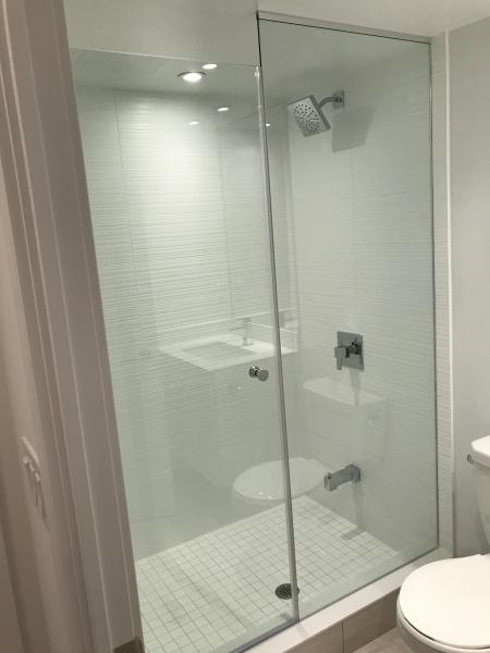 525 Adelaide St. W,Toronto,Canada,1 Bedroom Bedrooms,1 BathroomBathrooms,Condo,525 Adelaide St. W,11,1067