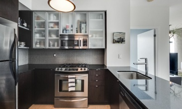 33 Lombard St.,Toronto,Canada,2 Bedrooms Bedrooms,2 BathroomsBathrooms,Condo,33 Lombard St.,1068
