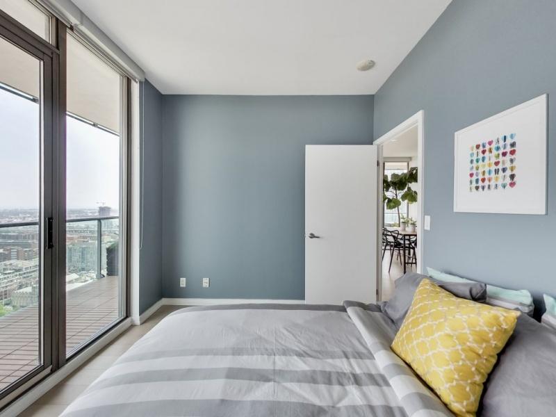 33 Lombard St.,Toronto,Canada,2 Bedrooms Bedrooms,2 BathroomsBathrooms,Condo,33 Lombard St.,1068
