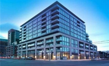 8 Dovercourt Rd.,Toronto,Canada,1 Bedroom Bedrooms,1 BathroomBathrooms,Condo,8 Dovercourt Rd.,1070