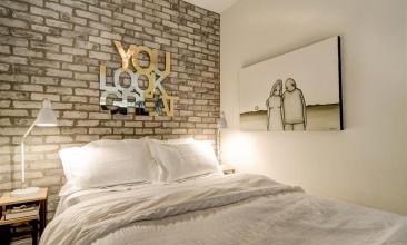 560 Front St.,Toronto,Canada,1 Bedroom Bedrooms,1 BathroomBathrooms,Condo,560 Front St.,1072