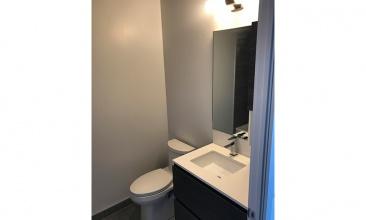 665 Kingston Rd.,Toronto,Canada,1 Bedroom Bedrooms,1 BathroomBathrooms,Condo,665 Kingston Rd.,1073